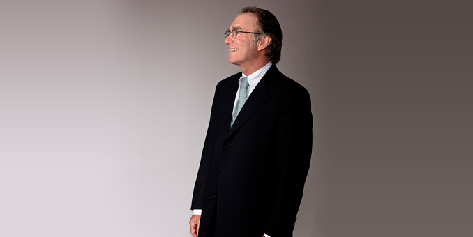 """Kenneth M. Greene Honored as 2012 Legal Elite's """"Top Vote-Getter"""" for Bankruptcy Law"""