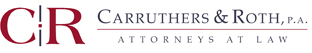 Carrurthers and Roth